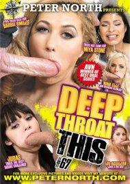 Deep Throat This 67