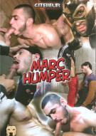 Marc Humper Gay Porn Movie
