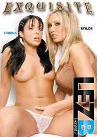 Lez B Honest 2 Porn Video