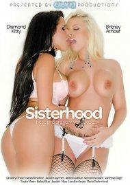 Sisterhood Porn Video
