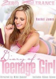 Diary Of A Teenage Girl Porn Video