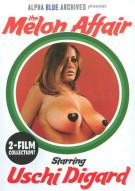 Melon Affair, The Porn Movie