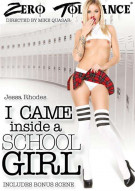 I Came Inside A School Girl Porn Video