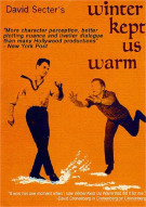 Winter Kept Us Warm Gay Cinema Movie