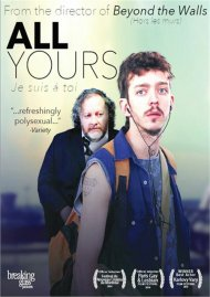 All Yours Gay Cinema Video