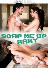 Soap Me Up Baby Porn Video