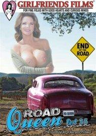 Buy Road Queen 35