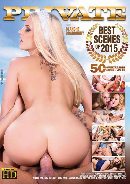 best-porn-dvd-sites