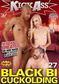 Black Bi Cuckolding 27 Movie