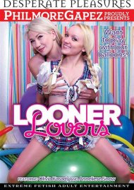 Looner Lovers Porn Video