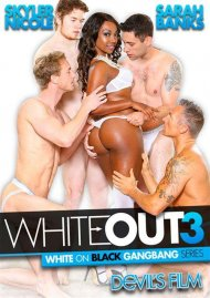 White Out 3 Porn Video