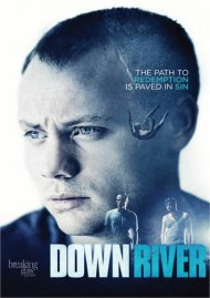Downriver Movie