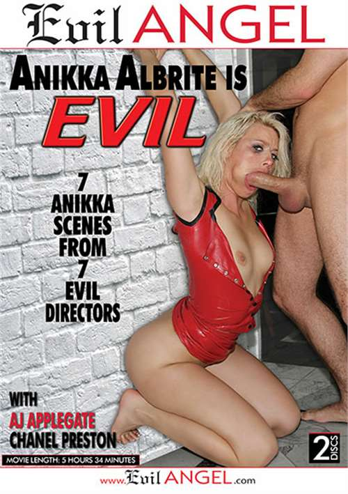 Showing images for anikka albrite suck xxx-8860