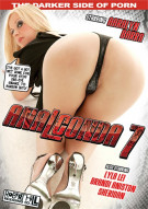 Analconda 7 Porn Movie