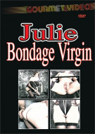 Julie Bondage Virgin Porn Movie
