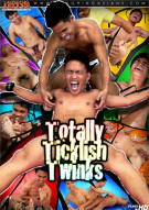 Totally Ticklish Twinks Porn Video