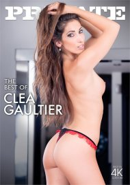 Best of Clea Gaultier, The Porn Video