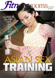 Asian Sex Training Porn Video