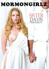 Sister Davis: Chapters 1-5 Boxcover