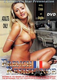 French Resistance Porn Video