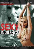 Sexy In Silence Porn Video