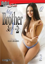 Buy My Brother & I Vol. 2