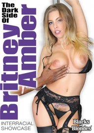 Dark Side Of Britney Amber, The