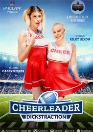 Buy Cheerleader DICKstraction