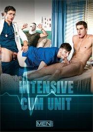 Intensive Cum Unit image