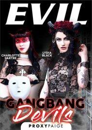 Gangbang Devils image