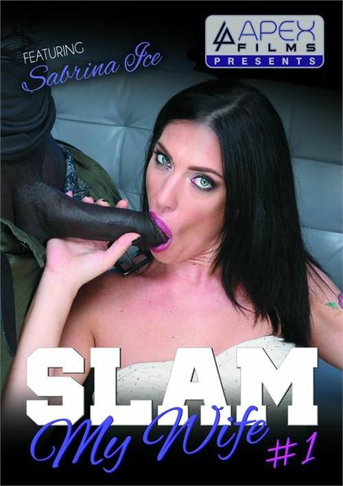 Slam My Wife