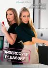 Undercover Pleasure Boxcover