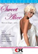 Sweet Alice Porn Video
