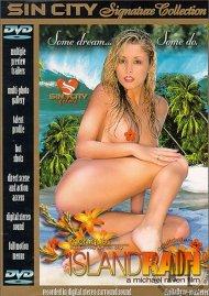 Island Rain Porn Video