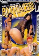 Buttfaced Porn Movie