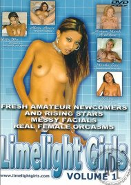 Limelight Girls Porn Video