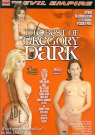 Best of Gregory Dark, The Porn Video