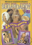 Sugar Daddy Vol. 8 Porn Movie