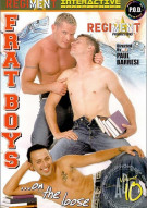 Frat Boys... On the Loose 10 Porn Movie