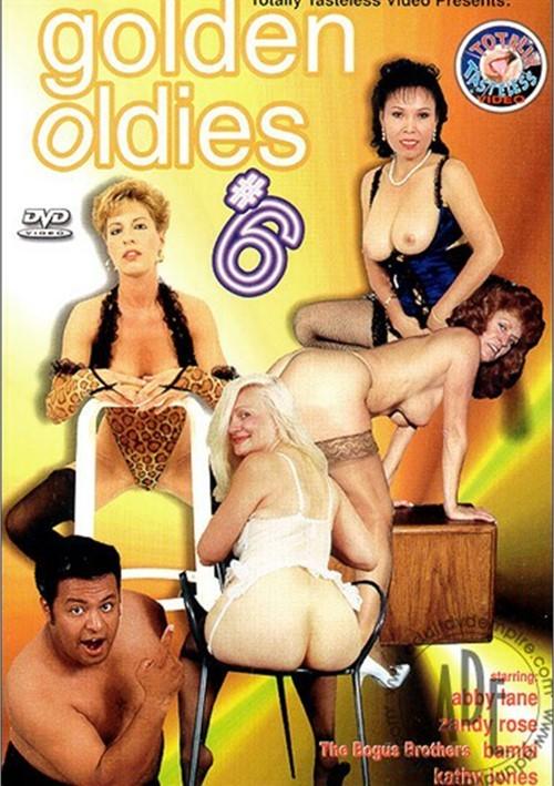 Featured golden oldies mature granny gramp sex porn pics xhamster
