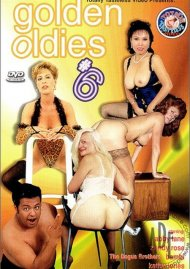 Buy Golden Oldies 6
