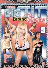 Big Tit Brotha Lovers 5 image