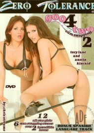 Goo 4 Two #2 Porn Video