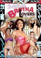 Mature Brotha Lovers Porn Movie