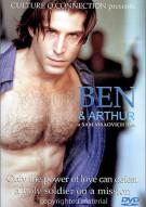 Ben & Arthur Movie