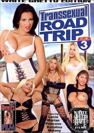 Transsexual Road Trip 3 image