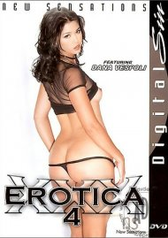 Erotica XXX 4 Porn Movie