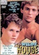 Wilde House, The Porn Movie