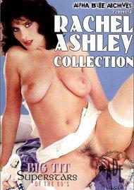 Rachel Ashley Collection