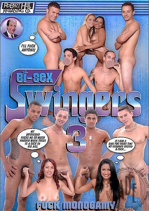 Sex swingers for bi sex